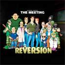 دانلود بازی کم حجم Reversion The Meeting