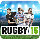 Rugby.15.www.Download.ir