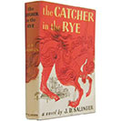 Rye.catcher.logo.0.www.download.ir