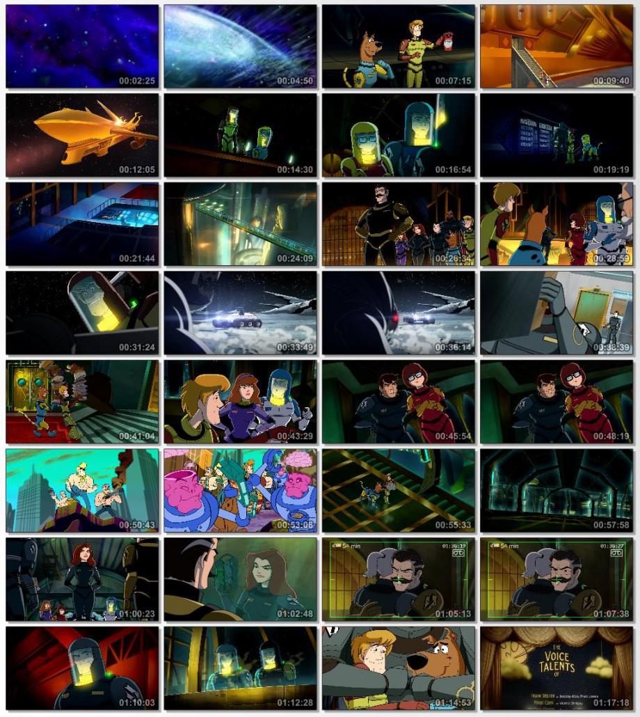 Scooby.doo.Moon.Monster.Madness.2015.1080.www.download.ir.mp4_thumbs_[2015.02.25_11.26.10]