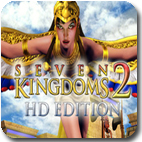 Seven.Kingdoms.HD.Cover.www.Download.ir