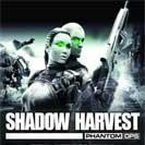 دانلود بازی کامپیوتر Shadow Harvest Phantom Ops