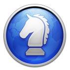 Sleipnir.4.4.0.Logo.www.Download.ir