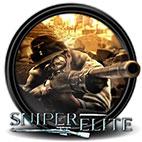 دانلود بازی کامپیوتر Sniper Elite