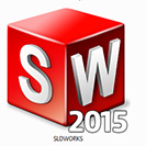 دانلود SolidWorks 2015 SP4.0