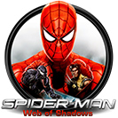Spider.Man.Web.Of.Shadows.www.Download.ir