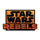 Star.wars.Logo.0.www.download