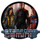 دانلود بازی کامپیوتر Starpoint Gemini Complete