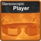 دانلود آخرین نسخه نرم افزار Stereoscopic Player