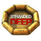 Stranded.Deep.www.Download.ir