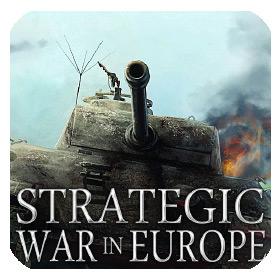 Strategic.War.in.Europe.www.Download.ir