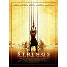 Strings.Logo.0.www.download