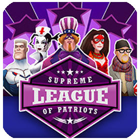 Supreme.League.of.Patriots.www.Download