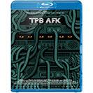 TPBK.logo.1.www.download