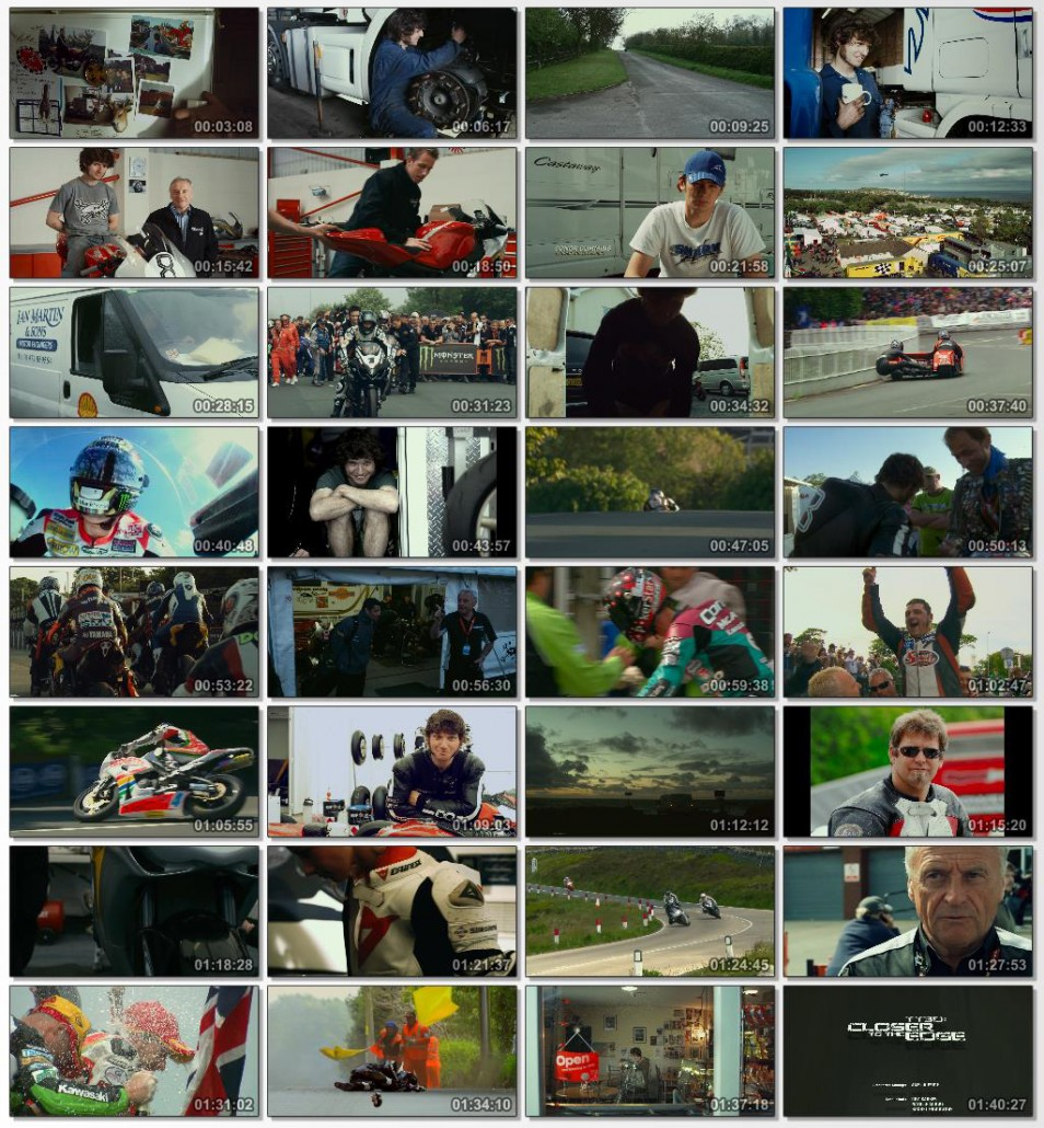 TT3D.Closer.to.the.Edge.2011.1080p.BluRay.x264.YIFY.mp4_thumbs_[2015.02.17_13.01.08]