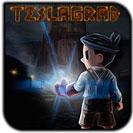 دانلود بازی Teslagrad برای پلی استیشن 3