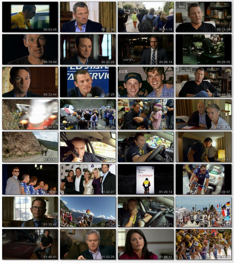 The.Armstrong.Lie.2013.1080p.BluRay.www.download.ir.mp4_thumbs_[2015.02.19_12.52.04]
