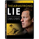 The.Armstrong.Lie.Logo.0.www.download.ir