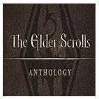 دانلود مجموعه بازی The Elder Scrolls