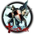 دانلود بازی کامپیوتر The First Templar