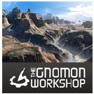 The.Gnomon.Workshop-Creating.Terrains.with.Satellite.Data.vol.1-2.5x5.www.Download.ir