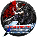 The.King.of.Fighters.2002.Unlimited.Match.www.Download.ir