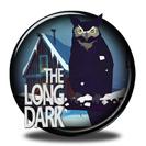 دانلود بازی The Long Dark برای کامپیوتر
