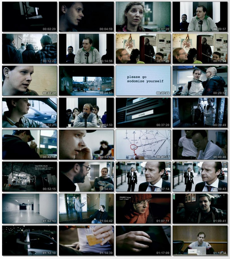 The.Pirate.Bay.Away.From.Keyboard.2013.1080p.BRrip.www.download.ir.mp4_thumbs_[2015.02.21_16.13.24]