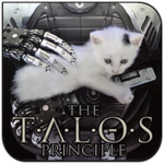 The.Talos.Principle.www.Download.ir