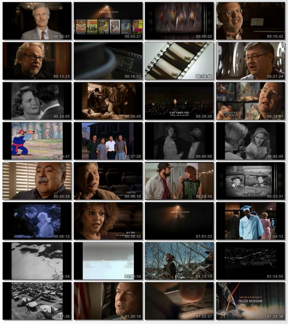These.Amazing.Shadows.2011.1080p.BluRay.x264.YIFY.mp4_thumbs_[2015.02.17_18.38.41]