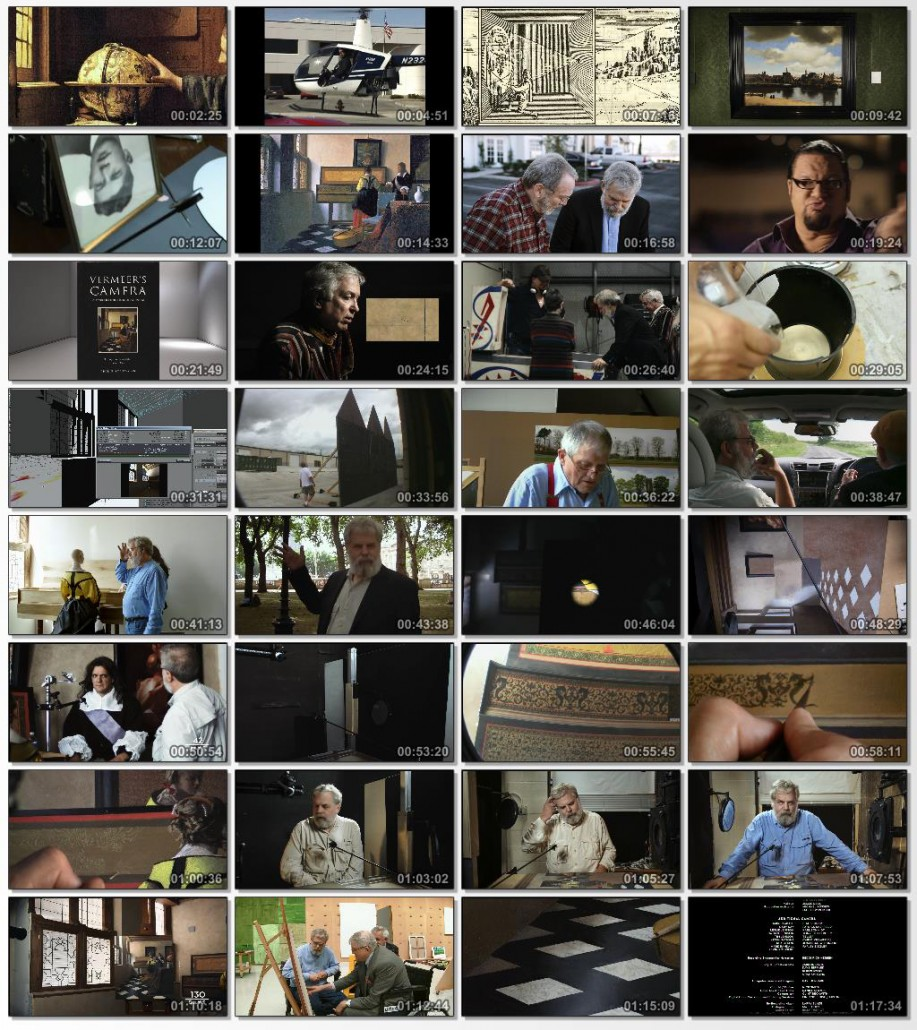 Tims.Vermeer.2013.1080p.BluRay.www.download.ir.mp4_thumbs_[2015.02.17_17.58.23]