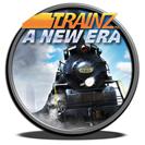 دانلود بازی کامپیوتر Trainz A New Era