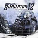 دانلود بازی کامپیوتر Trainz Simulator 12