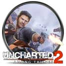 دانلود بازی Uncharted 2 Among Thieves Game of The Year Edition