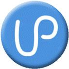 دانلود آخرین نسخه نرم افزار Upscene Database Workbench
