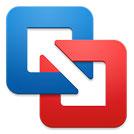 دانلود آخرین نسخه نرم افزار VMware Fusion Professional برای مکینتاش
