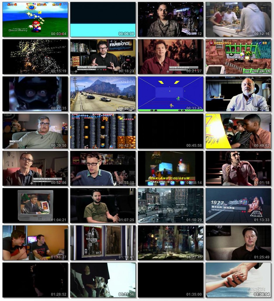 Video.Games.The.Movie.2014.HDRip.www.download.ir.avi_thumbs_[2015.02.03_13.40.47]