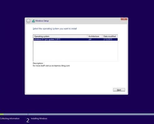 Windows-8.1-Pic2