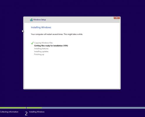 Windows-8.1-Pic3