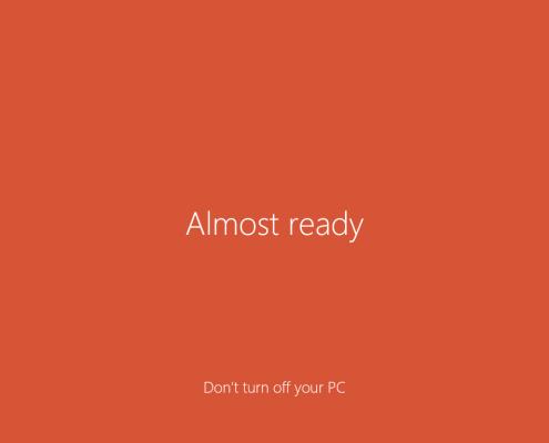 Windows-8.1-Pic4