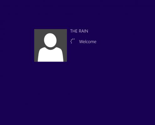 Windows-8.1-Pic5