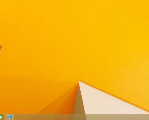 Windows-8.1-Pic6