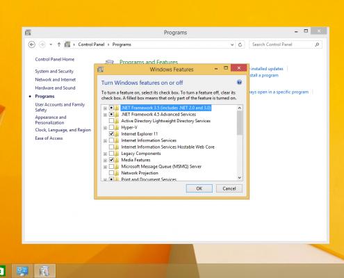 Windows-8.1-Pic7