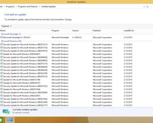 Windows-8.1-Pic8