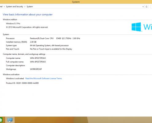 Windows-8.1-Pic9