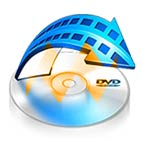 WonderFox.DVD.Video.Converter.7.7.Logo.www.Download.ir