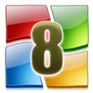 دانلود آخرین نسخه نرم افزار Yamicsoft Windows 8 Manager