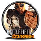 battlefield.hardline.www.Download.ir