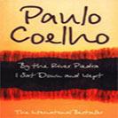 coleio.Logo.0.www.download