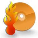دانلود آخرین نسخه نرم افزار gBurner